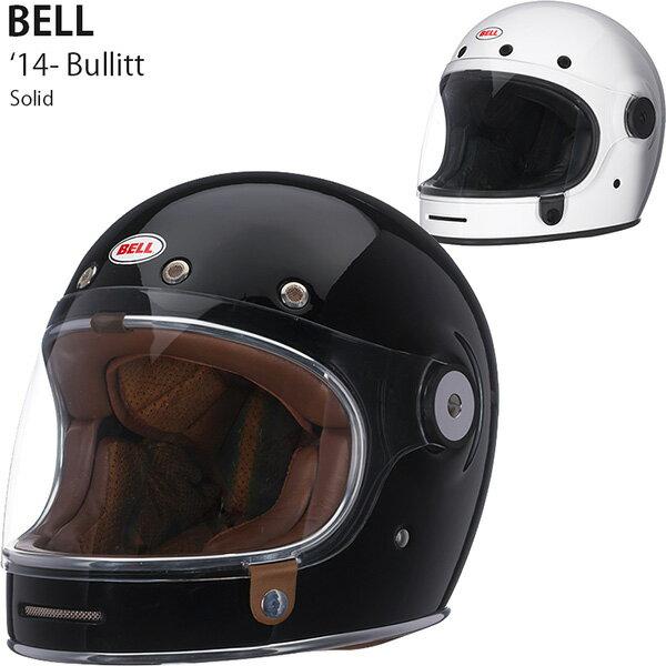 バイク用品, ヘルメット BELL Bullitt 14-19