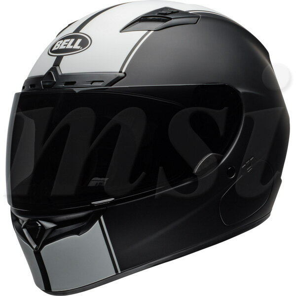 バイク用品, ヘルメット  BELL 2019 Qualifier DLX Mips Mips Rally