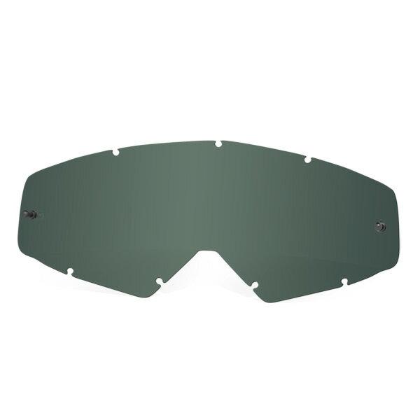 バイクウェア・プロテクター, ゴーグル用アクセサリー・パーツ  Oakley Proven MX