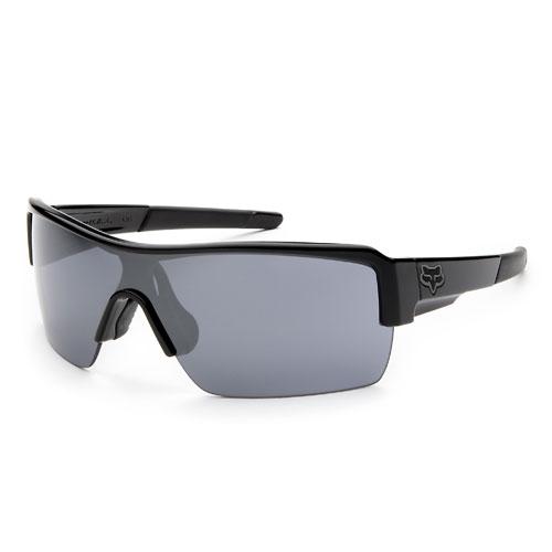 スポーツウェア・アクセサリー, スポーツサングラス !! Oakley FOX Duncan Sport FX9006-01 Polished BlackBlack Iridium