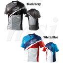 ◆超特価!! Troy Lee トロイリー 2012年 自転車用 Ace エース ジャージ
