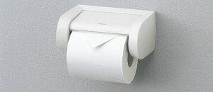 TOTO紙巻器500シリーズ品番【YH500】