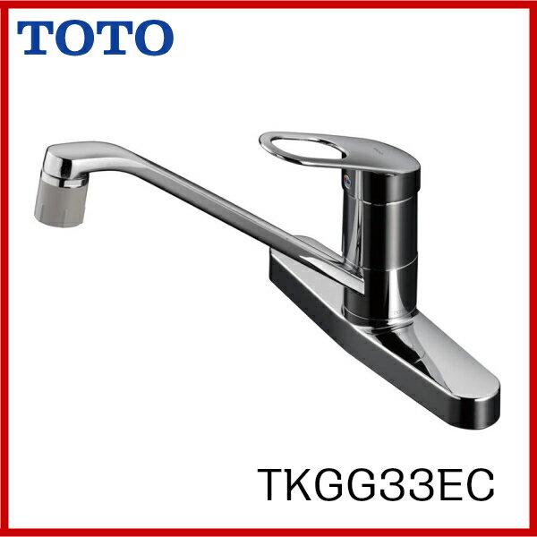 TKGG33EC