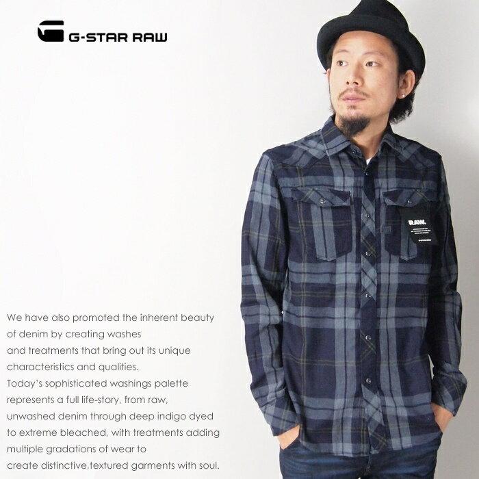 https://item.rakuten.co.jp/msjeans/17fw1110401/