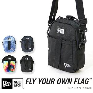 f5fac32380e2 迷彩 メッセンジャーバッグ | 通販・人気ランキング - 価格.com