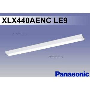 天井直付型 40形 一体型LEDベースライト Dスタイル/富...