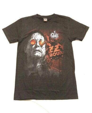 トップス, Tシャツ・カットソー T OZZY OZBOURNE MLXLTTHMHR