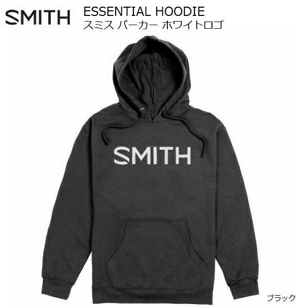 トップス, パーカー  SMITH ESSENTIAL HOODIE 011305493