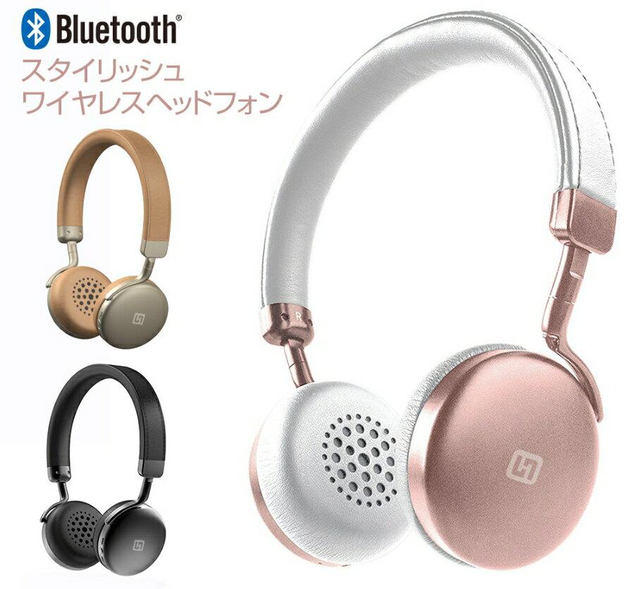 オーディオ, ヘッドホン・イヤホン FUTURE FUTURE TURBO2 Bluetooth FT11788 FT11789 FT11790