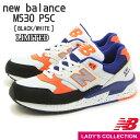 【new balance】ニューバランス M530 PSC ...