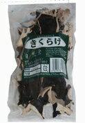 【メール便「不可】本場神戸中華街の味YOKOきくらげ50g【木耳】ビタミンD