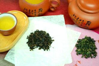 美食茶取樣器的源設置 (臺灣烏龍茶,高山茶和竹普洱茶和生普洱、 鐵觀音的憐憫,等等)