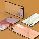 アイフォン iphone XS Max ケース iphone XR カバー iPhone X / 8 / 7 ケース TPU 四角保護 衝撃吸収 iphone XS ケース カバー iPhone7 plus ケース iPhone8 plus ケース iphone XR ケース iPhone X / 8 / 7 plus ケース カバー 背面ガラス9H硬度+TPUハイブリッドカバー 3