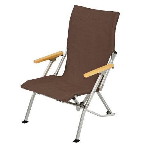 椅子・テーブル・レジャーシート, 椅子  snowpeak 30 LV-091BR