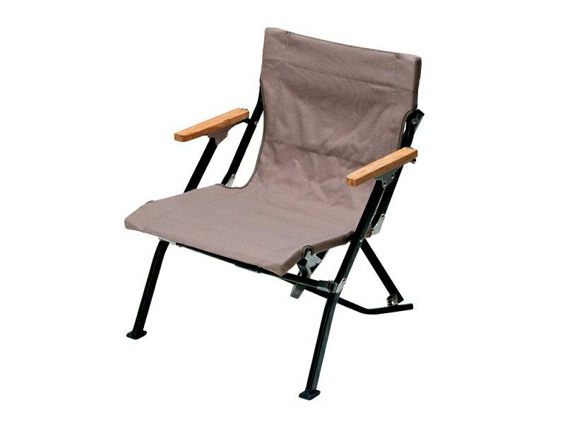 椅子・テーブル・レジャーシート, 椅子  snowpeak LV-093GY