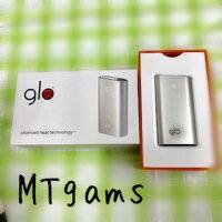 グロースターターキットグロー加熱式電子タバコ電子タバコ