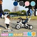 D-bike mini プラス ミントブルー【送料無料】