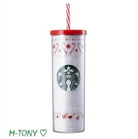 食器, その他 Starbucks 502ml