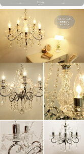 http://image.rakuten.co.jp/mu-ra/cabinet/01852733/net-limited/03064079/imgrc0068004497.jpg