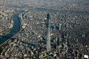 【送料全国一律500円】東京スカイツリー511 River View