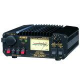 【10月はエントリーで毎日全品P5倍以上】アルインコ ALINCO DM-330MV AC-DCコンバーター安定化電源