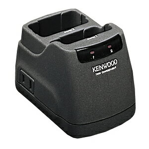 Top-selling featured Kenwood (KENWOOD) twincharger UBC-2 (G) charging generator / charger