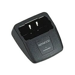 Kenwood KENWOOD UBC-4 shinguruchaja with AC adapter included