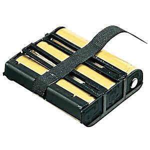 Kenwood (KENWOOD) rechargeable nickel hydrogen battery UPB-5N battery / rechargeable battery