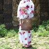 ソーホー【かごバッグ】【アジアンバッグ】【かご】【ストローバッグ】【カチュー】