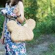 ピースゥア 蝶々かごバッグ ちょうちょうバッグ ストローバッグ ウォーターヒヤシンス レディース 鞄 雑貨 ランチバッグ エコバッグ トートバッグ 手提げ 小物入れ 婦人用 レジャー 夏