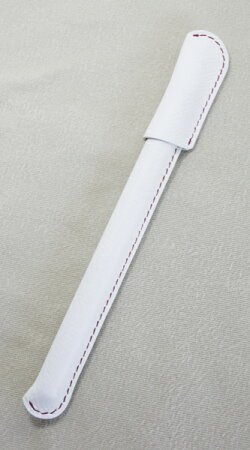 RBP-01whホワイト