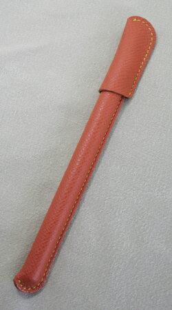 RBP-01orオレンジ