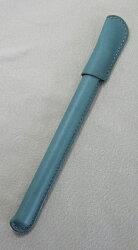 RBP-01tbターコイズブルー