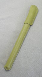 RBP-01ggグラスグリーン