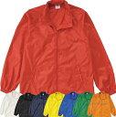 FELIC フードブレーカー/白/赤/黒/緑/青/黄色/イエロー/オレンジ/紺【46】【3000013】
