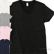 フィット Tシャツ