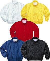 メンズファッション, コート・ジャケット Printstar AET1000064