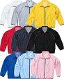 Printstar RSJ リフレクトスポーツジャケット/白/赤/黒/黄色/イエロー/青/グレー/ピンク/水色/紺【1000061】