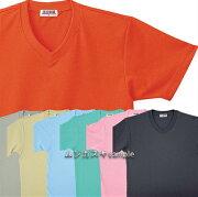エアレット Tシャツ イエロー オレンジ