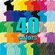【H27.9.3付け楽天最安値に挑戦!】定番中の定番Tシャツ プリントスター CVTヘビーウェイト半袖無地Tシャツ/ブラック/黒/ホワイト/白/赤/青/緑/イエロー/黄色/茶色/紫/オレンジ/紺/ピンク/tシャツティーシャツサイズS-XLまで【1000085】