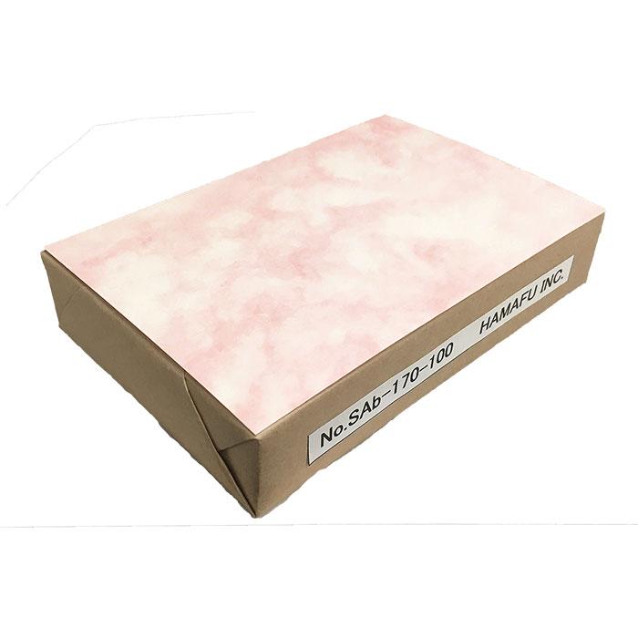 コピー用紙・印刷用紙, コピー用紙 NO.SA170100B 100 100x148 170kg 15