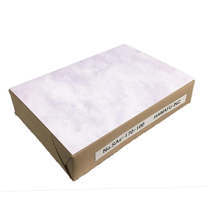 コピー用紙・印刷用紙, コピー用紙 NO.SA170100S 100 100x148 170kg 15