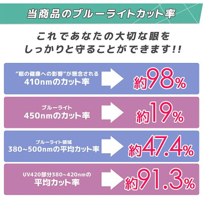 https://thumbnail.image.rakuten.co.jp/@0_mall/mujina/cabinet/megane/mujina0023/mujina0023_9.jpg?_ex=400x400&s=0&r=1