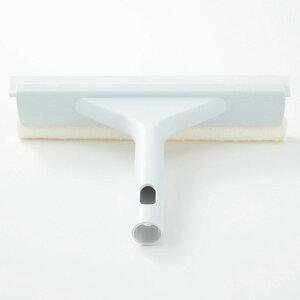 【無印良品 公式】 掃除用品システム・スキージー