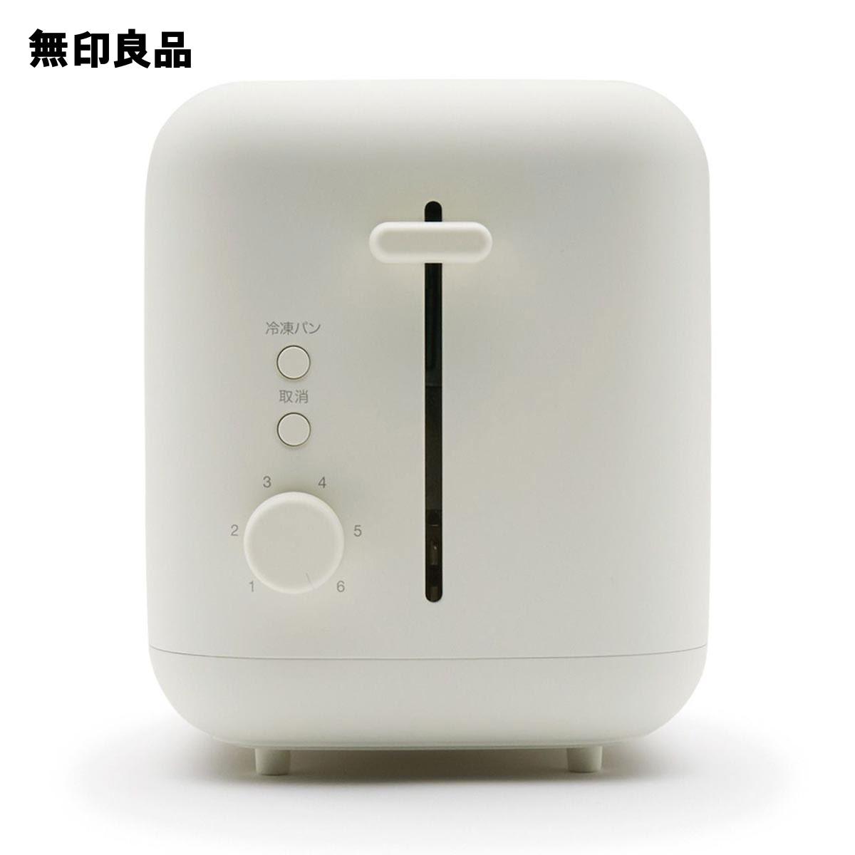 https://thumbnail.image.rakuten.co.jp/@0_mall/mujirushi-ryohin/cabinet/item05/4547315236732.jpg