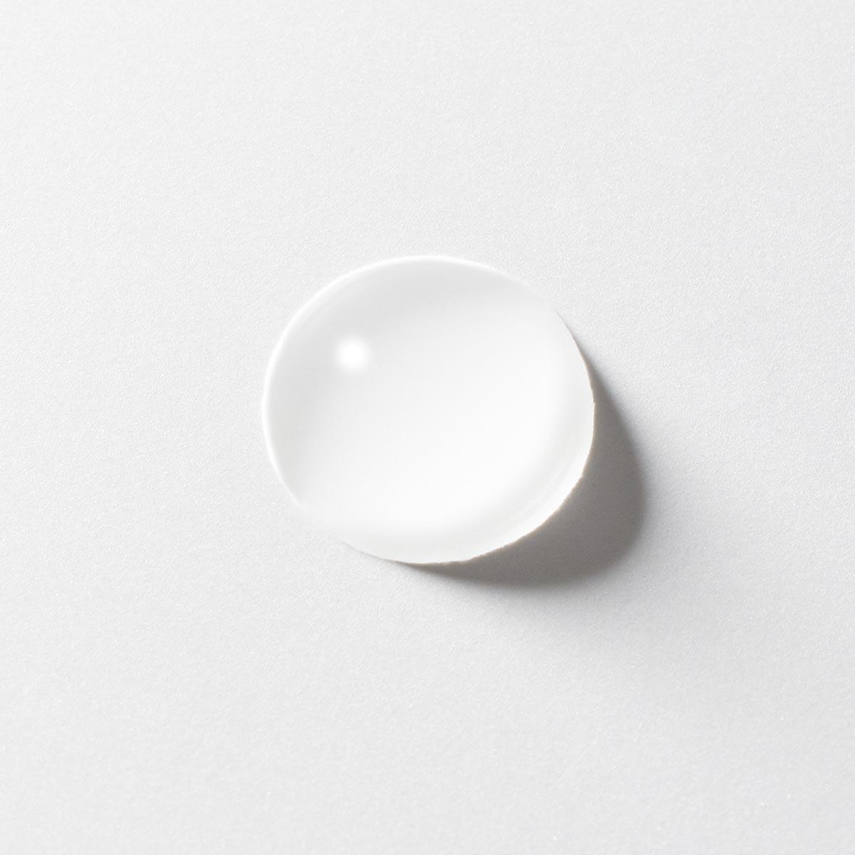 【無印良品公式】薬用美白ボディローション200ml