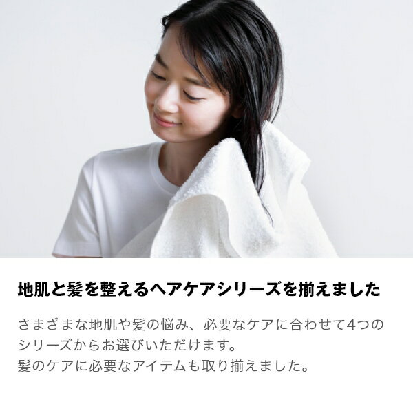 【無印良品公式】PET詰替ボトル・クリア600ml