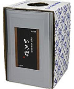 自然塗料「いろは」カラー 内・外装用(全12色) 16L缶【smtb-s】:木材倉庫 ムック