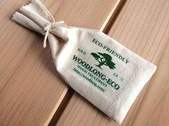 ムックさんのウッドロングエコ20gの商品リンク画像