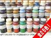 高機能自然塗料「パーシモンカラーワークス」250ml1本